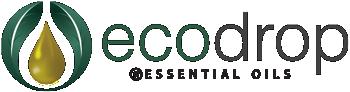 EcoDrop Essential Oil